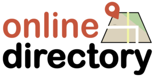 Free Online Directory